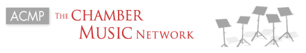 Logo ACMP